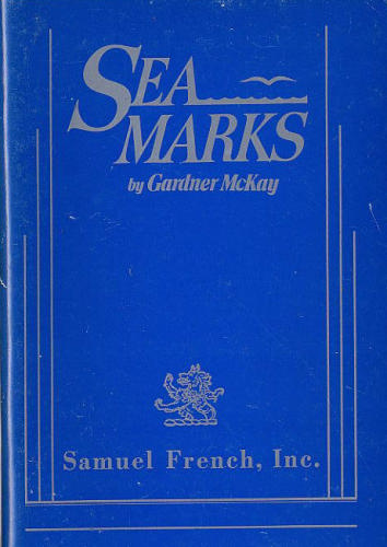 Sea_Marks_cover